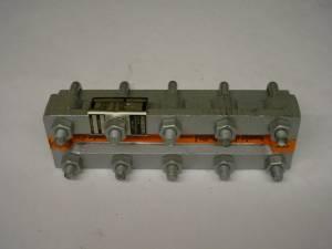 Locomotive Shop | Tweetsie Railroad